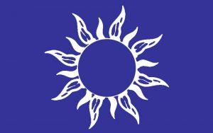 HAPPY HYPNO - Sonnenatmung